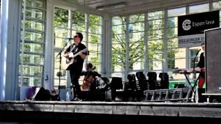 Chinese Take-Away Regret - Tom Morgan Trio