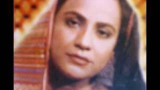 Jahan Prem Ka Pawan - Hemlata - Dulhan Wohi Jo Piya Man Bhaye