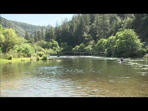 Download Youtube: Trump's Environmental Rollbacks Hit California Hard | Los Angeles Times