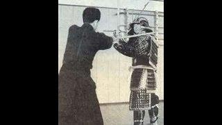 Akutagawa Ryu Ninjutsu