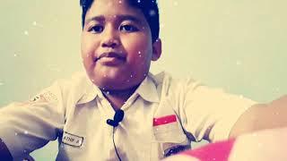 Unboxing mic clip on 18 ribu