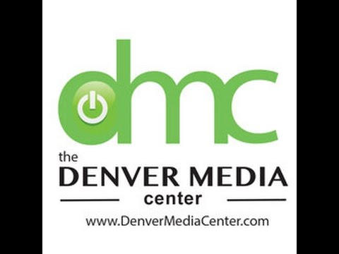 Denver Media Center Live Stream