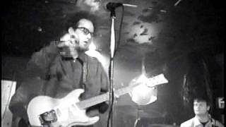 Jonny and the Shamen LIVE 2/23/2000 part 2 of 4 (w/ Devo cover)