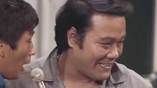 西田敏行 もしもピアノが弾けたなら(1981) 2
