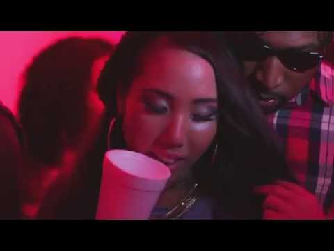Javada - Anything You Want (CLEAN)  {official music video}