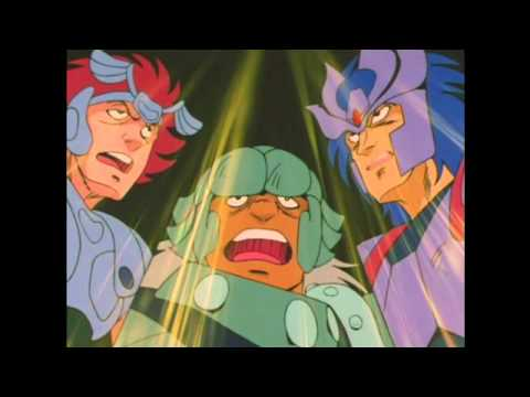 Saint seiya opening soldier dream latino dating 7