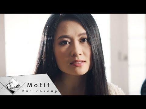 Mưa Lạnh Tàn Canh - Hoàng Thục Linh (Official 4K Music Video)