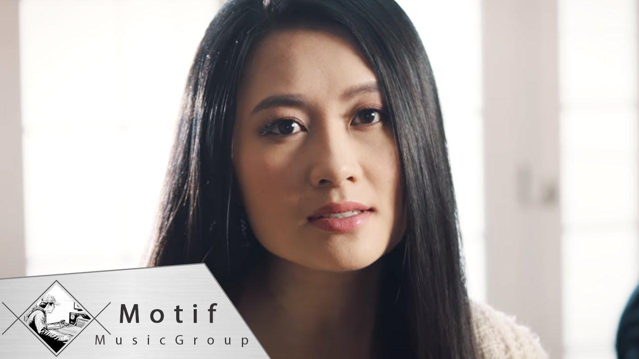 Mưa Lạnh Tàn Canh – Hoàng Thục Linh (Official 4K Music Video)