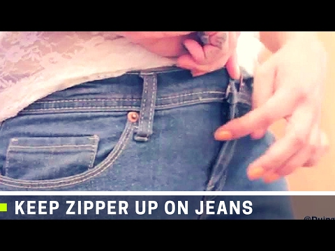 🔎-how-to-stop-a-zipper-from-unzipping-itself-👖