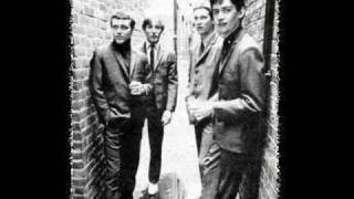 Watch Secret Affair One Day in Your Life video