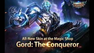 RINGTONE MOBILE LEGEND : WELCOME TO MOBILE LEGEND
