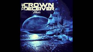 Crown The Deceiver - Beauty and a Beat (Justin Beiber cover)