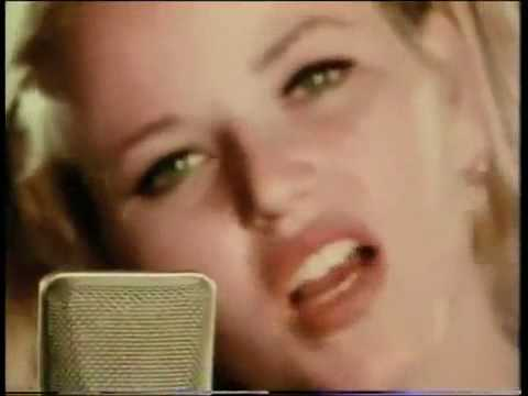 2   Letters to cleo   Here and now