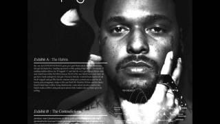 ScHoolboy Q - Gangsta In Designer (No Concept)