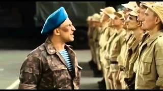 Самый лучший фильм - Дмитрий Нагиев