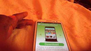 How to download games with mobile hotspot without Play Store samsung galaxy S1,2,3,4,5 and All notes