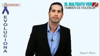 Campaña en contra de Jota Mario Valencia, presentador del canal RCN