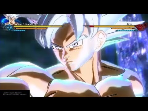 My Tournament of Power Arc episode 11 - Final Battle! Move Forward Beyond Our Limits!