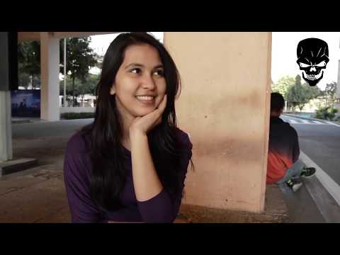 Spoof video of ''The Love Square | Short Story by IIT Delhi 1st Yearites''
