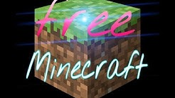 How to download minecraft pe from mobogenie free