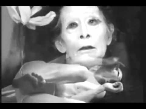 SOPOR AETERNUS - THE CURSE OF THE MUMMY