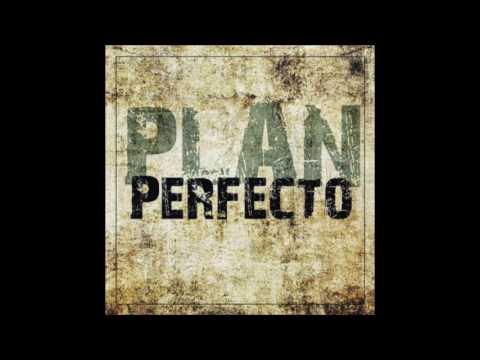 Plan Perfecto - Apasionado (2017)
