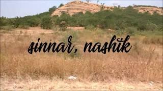 Trip to Sinnar, Nashik | Travel Video | INDIA