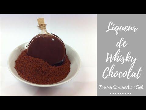 liqueur-de-whisky-et-chocolat-(tousencuisineavecseb)
