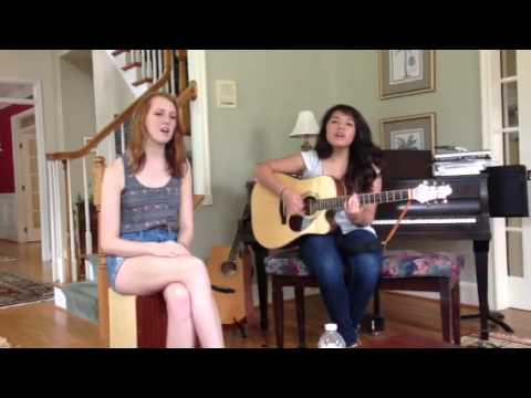 Typhoon - Young The Giant (cover)