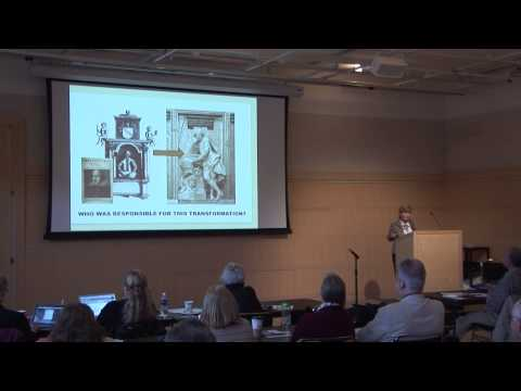 Bonner Cutting – Wardship in Early Modern England and Its Impact on Edward de Vere