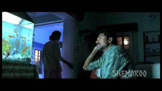Promo - Manorama Six Feet Under