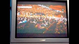 NHK World Documentary on Johnny's World (January 26, 2013). Sorry f...