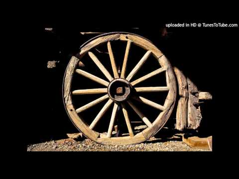 Wagon Wheel (mp3 w fiddle) 1