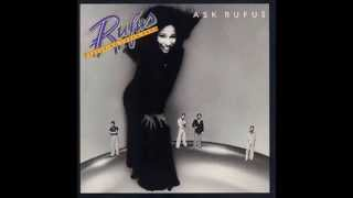 Rufus & Chaka Khan - Everlasting Love