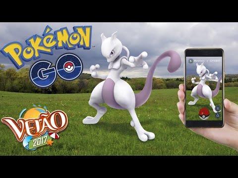 Chuva de Larvitar! Verão Lendário Chegando ao Pokémon GO!