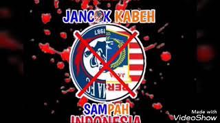 The Jak jancok