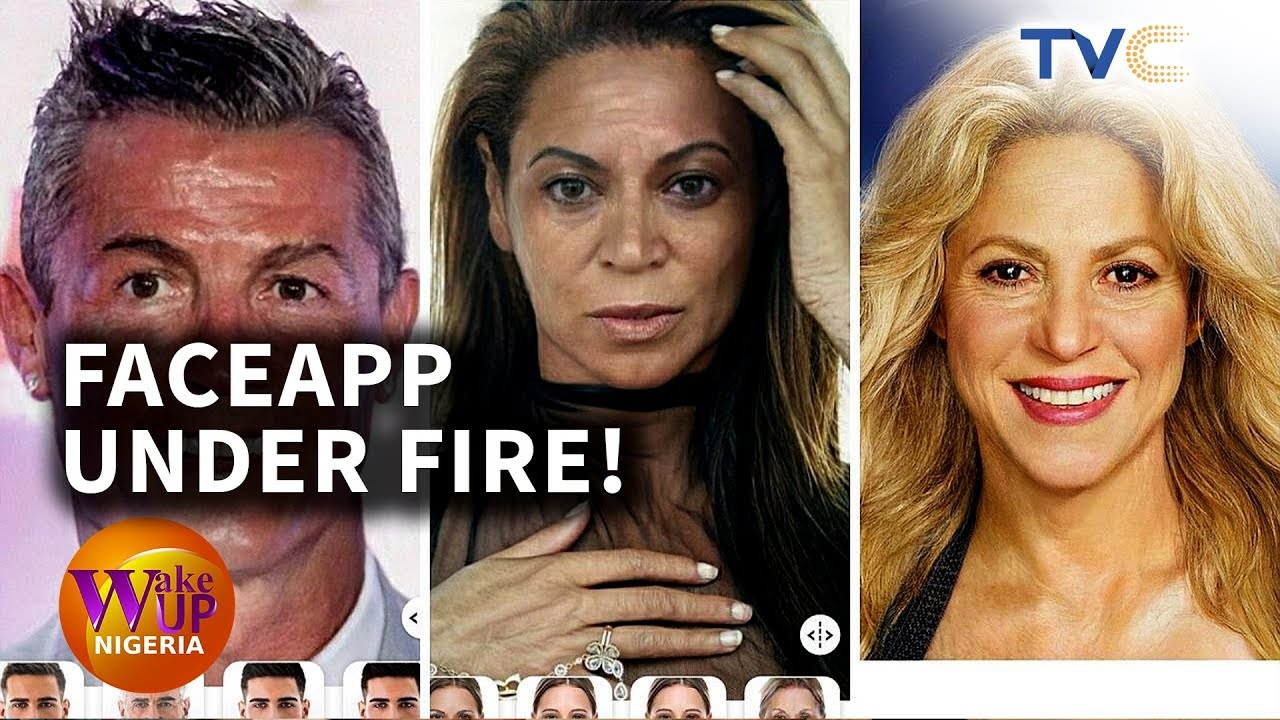FaceApp Under Fire! Did You Expose Yourself To Any Risk By Using The App?