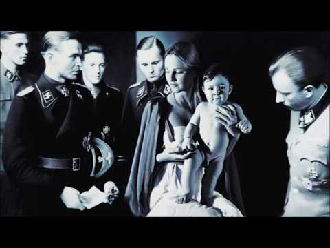 Danzig - See All You Were / Serpentia / Hand of Doom