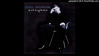 Watch Scott Krippayne Hope Has A Way video