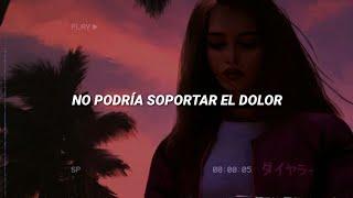 Avicii Addicted To You En Español