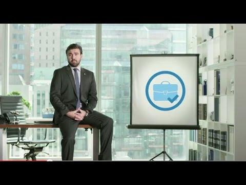 RBC is Hiring: Client Advisors