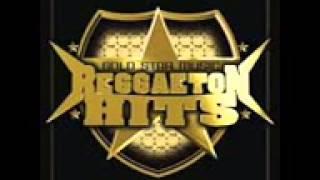 Download Remix de Reggaeton antiguo