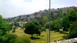 путешествие по Израилю. Иерусалим(, 2013-06-06T13:50:35.000Z)