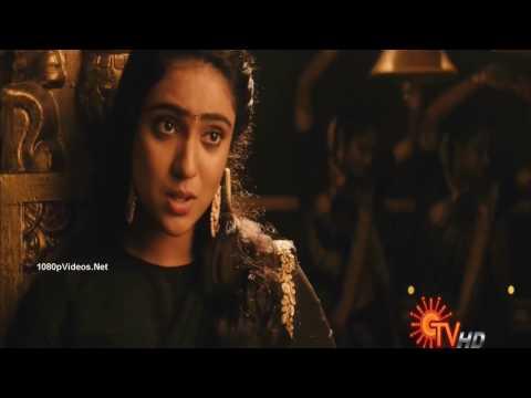 Nee Kidaithai   HDTVRip   Chennai 600028 Second Innings 1080p HD Video Song