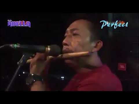 YANG TERSAYANG - TASYA ROSMALA feat ANDi KDI om adella duet live romantis