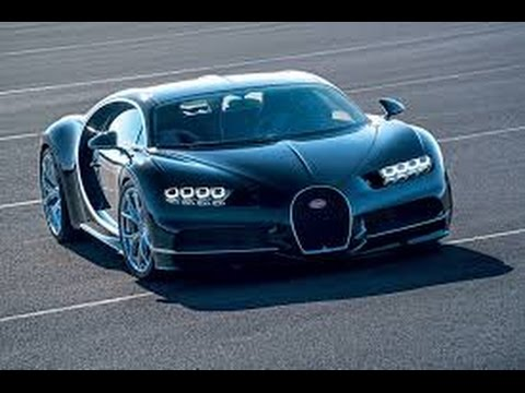 Most Famous Racing And Luxurious Cars In The World Youtube