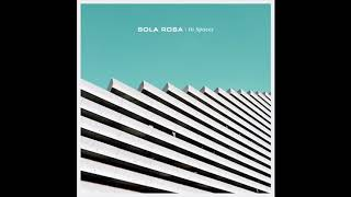 SOLA ROSA - Truth (feat. Kevin Mark Trail) (Official Audio)