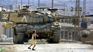 Download Mp3 #save Palestine! Video Perang Di Palestina Full,mencengangkan!!!