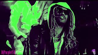 Future - 56 Nights (Official Chopped Video)