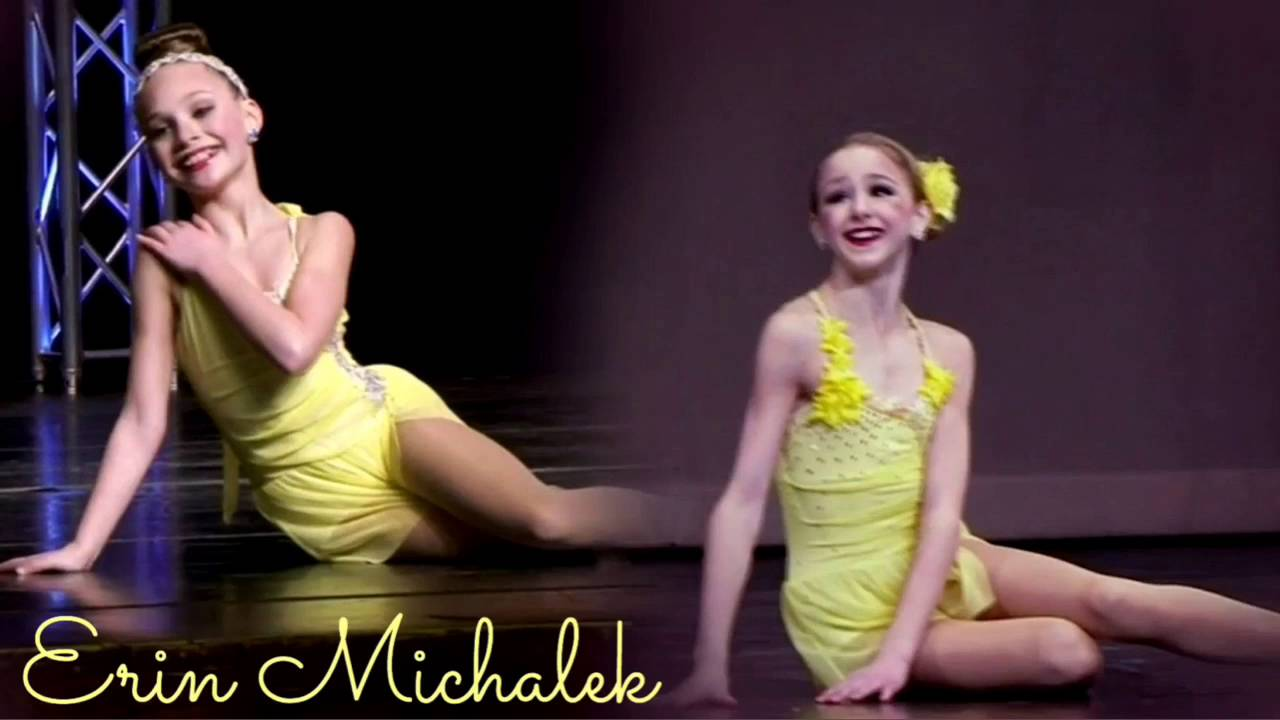 You can be anything dance moms downloads
